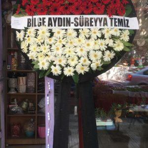Ankara cenaze çiçeği yenimahalle karşıyaka mezarlığı Ankara ...