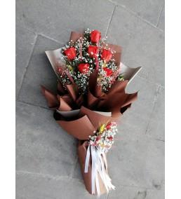 Yenimahalle Çiçek Siparişi (Ankara) - Çiçek-ankara