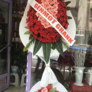 açılış - düğün çiçeği