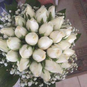 yenimahalle-çiçek-genin-el-buketi-ANKARA ÇİÇEK