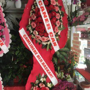 düğün açılış çiçeği