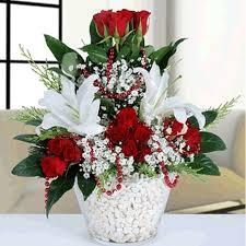 Yenimahalle Çiçek Siparişi & Çiçek Gönder-ankara