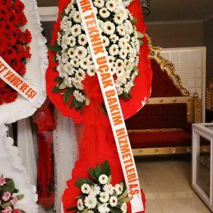 yenimahalle düğün-açılış çiçeği