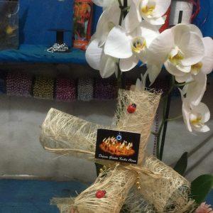 beyaz orkide iki dallı yenimahalle ankara