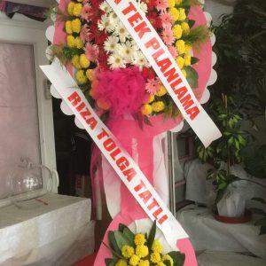 nikah-düğün-açılış çelengi yenimahalle-ankara