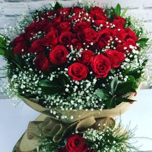 14 Şubat Sevgililer Günü Çiçek Gönder