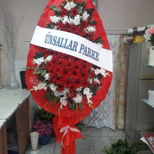 Yenimahalle Çiçek Siparişi & Çiçek Gönder-05552184402-ankara