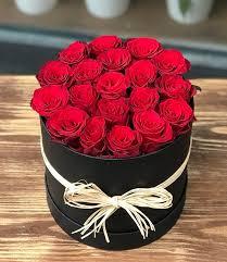 SEVGİLİYE--yenimahalle çiçek-çetin çiçek-ankara