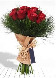 Yenimahalle Çiçek Siparişi (Ankara) - Çiçek-yenimahalle