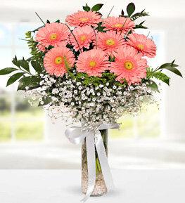Yenimahalle Çiçekçiyle Çiçek Gönder Yenimahalle Çiçek