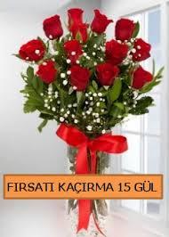 14 Şubat Sevgililer Günü Çiçek Gönder-yenimahalle-ankara