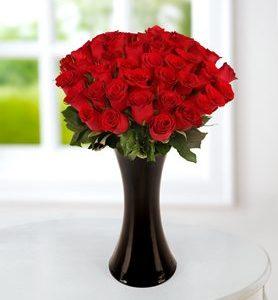 Yenimahalle Çiçek Siparişi & Çiçek Gönder