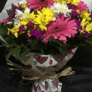 YENİMAHALLE Çiçekçi | YENİMAHALLE Çiçek-buket-doğum günü çiçeği-şentepe-çiçek
