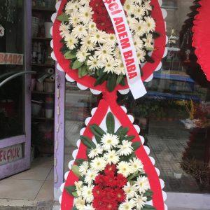 Açılış ve Düğün Çelenkleri | Ankara Çiçek Siparişi-ankara
